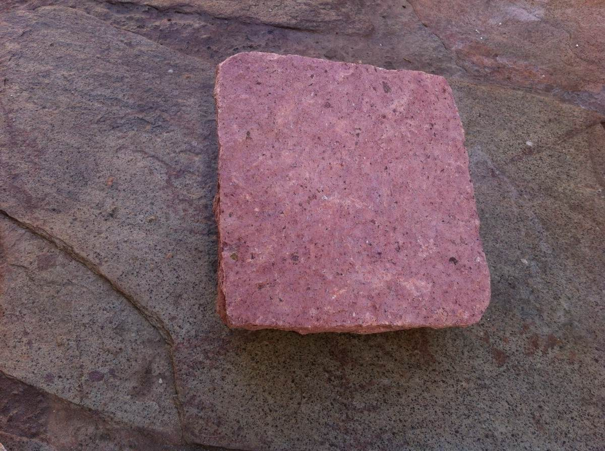 Adoquines de piedra en mercado libre for Adoquines de piedra precios