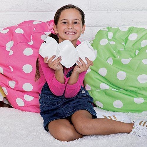 adora baby dolls soft cuddly pampering 3 piezas de pañales s