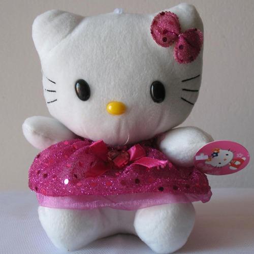 adorable kitty vestidita como una princesita ¡¡ divina!!
