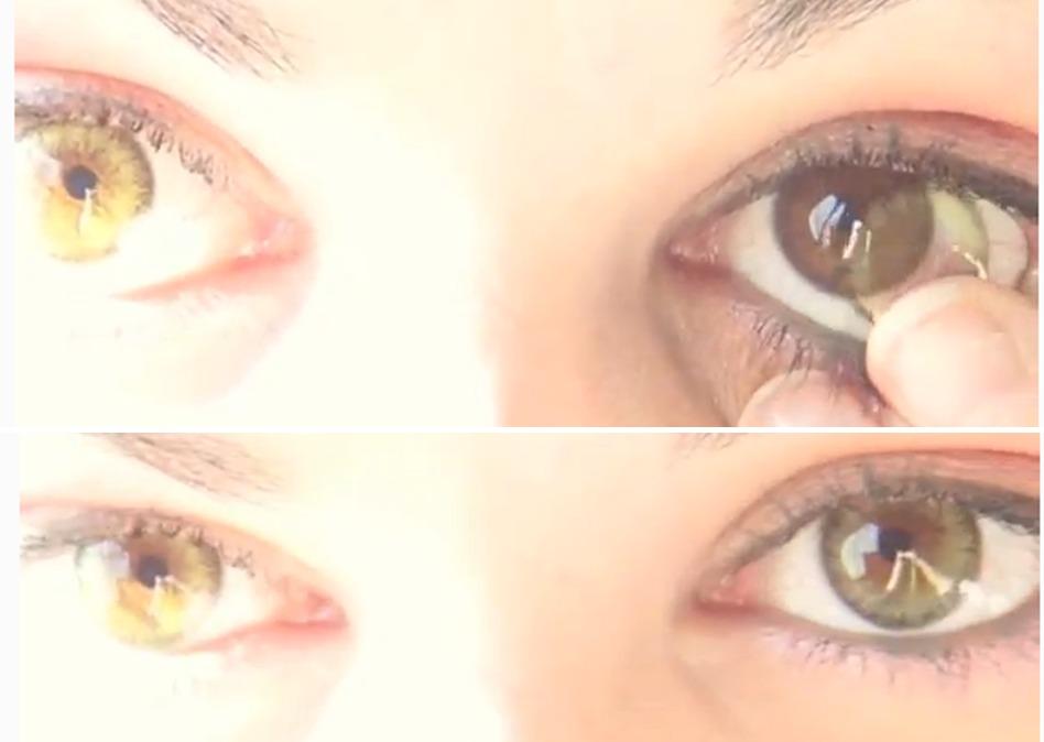 b28c66ccd6d8d adore lentes contacto pupilentes adore italianos originales. Cargando zoom.