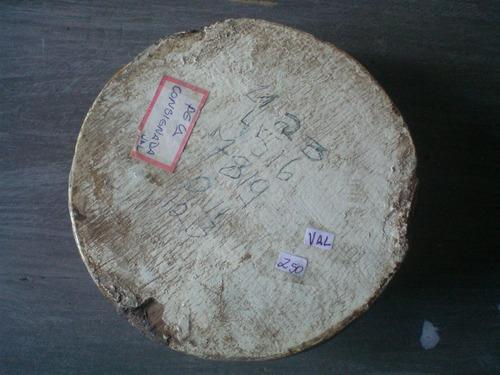 adorno antigo madeira