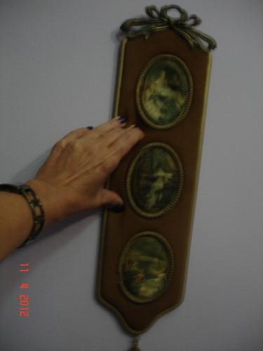 adorno colgante de pared