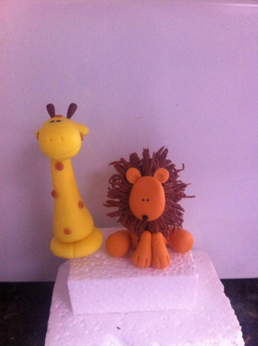 adorno de torta para babyshower nacimiento bautizo comunion