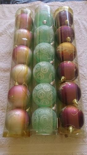 adorno decorativos para arbol de navidad