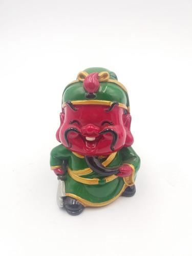 adorno dios chino