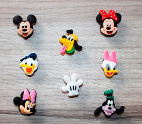 Navideños Libre Disney Mercado Perú En Adornos l1cFKJ