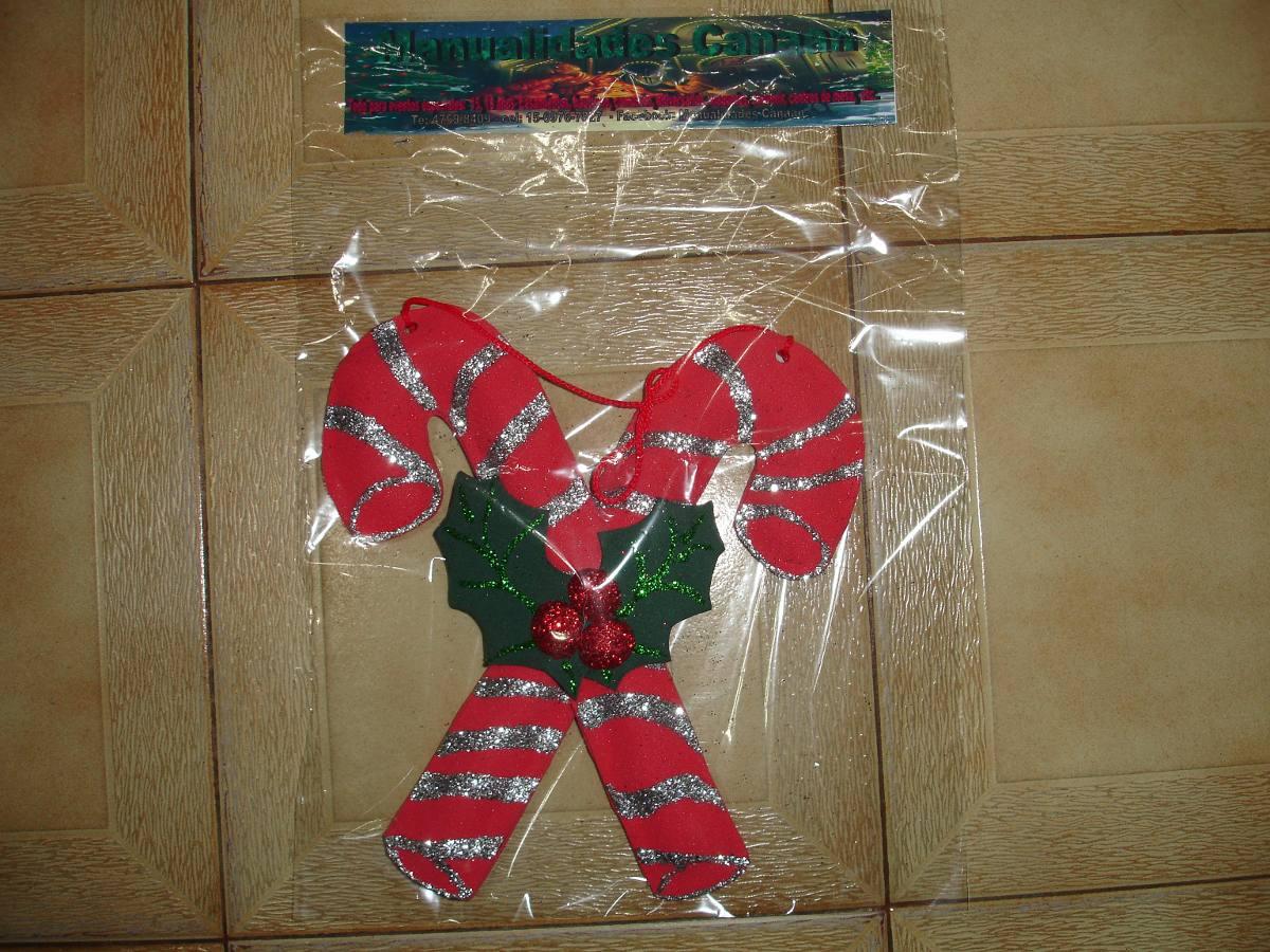 Adorno puerta navidad ideas paso a paso para decorar la for Adorno navidad puerta entrada