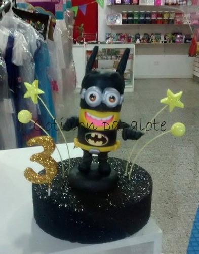 adorno princesa sofia sirenita frozen deco fiesta torta