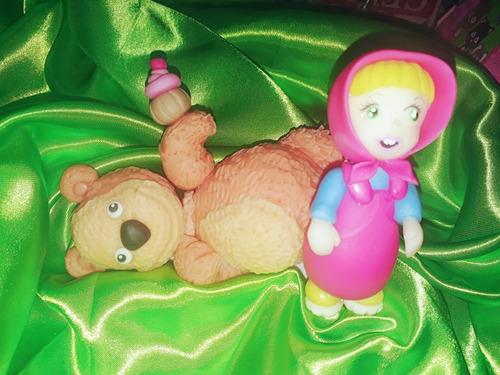 adorno torta souvenirs