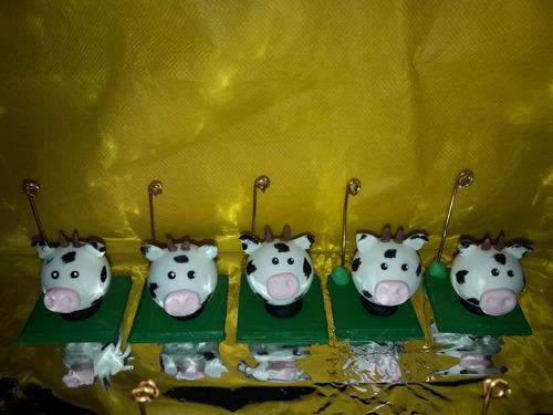 adorno torta souvenirs para