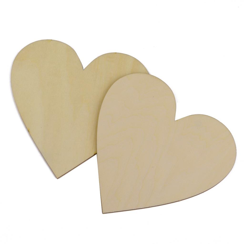 Asombroso Página Para Colorear De Corazón Liso Cresta - Ideas Para ...