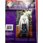 Bolsa Fantasma Para Halloween (josecharts)