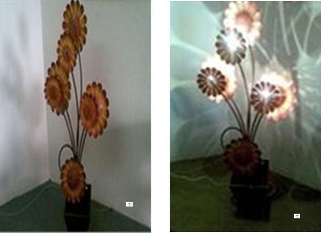 adornos decorativos para el hogar daa en