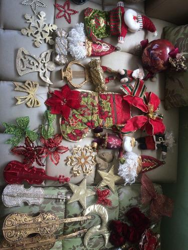adornos navidad para