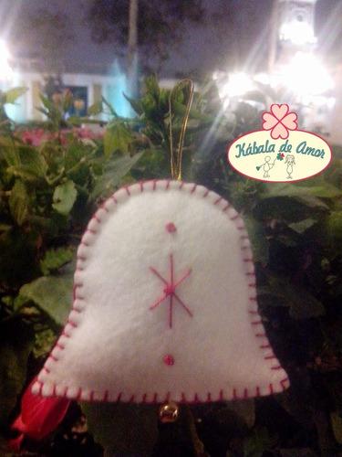 adornos navideños-adornos para el árbol-navidad-decoración