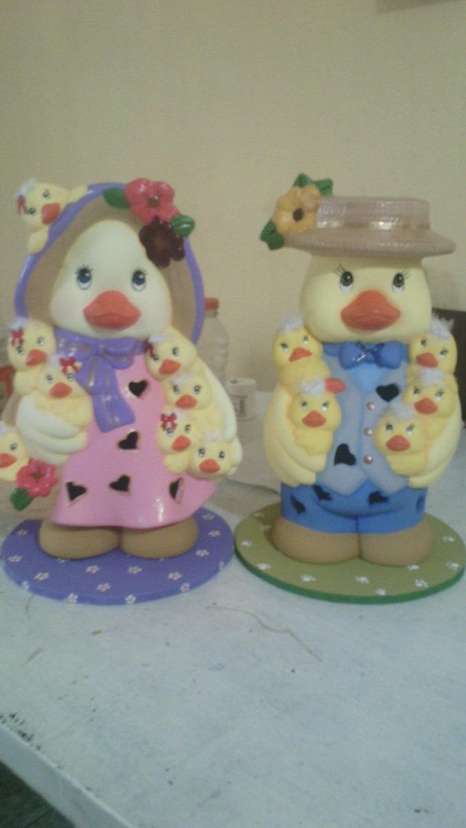 Adornos navide os en ceramica bs en mercado libre for Adornos navidenos mercadolibre