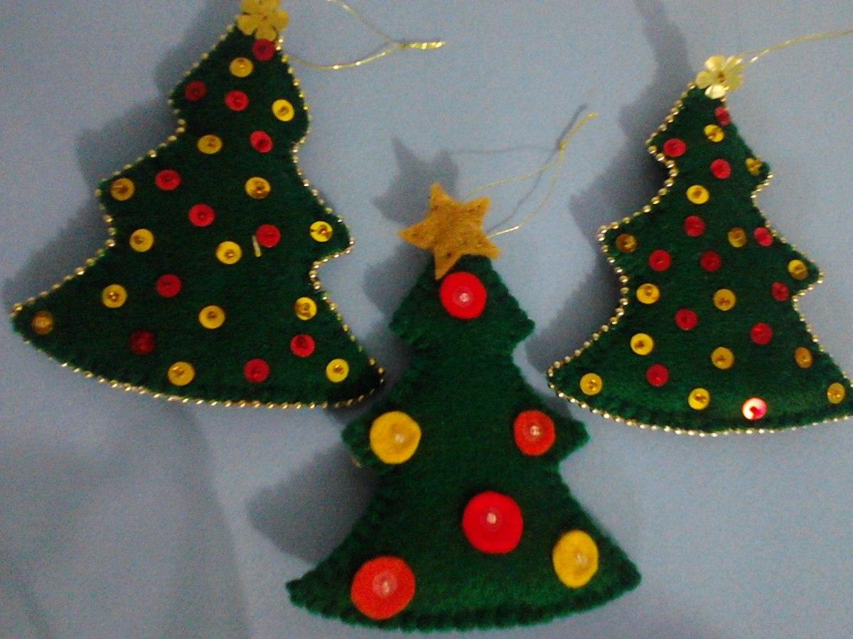 Adornos navide os para el arbol bs en mercado - Adornos para arbol navidad ...