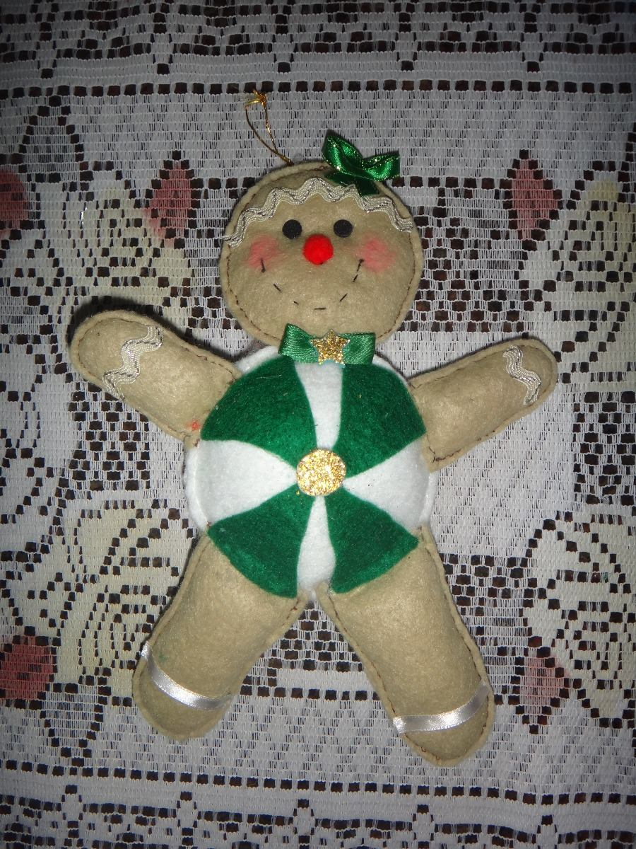 1bcdff8c3cb08 combo adornos navideños para arbol galletas de jengibre. . Cargando zoom... adornos  para arbol. Cargando zoom.