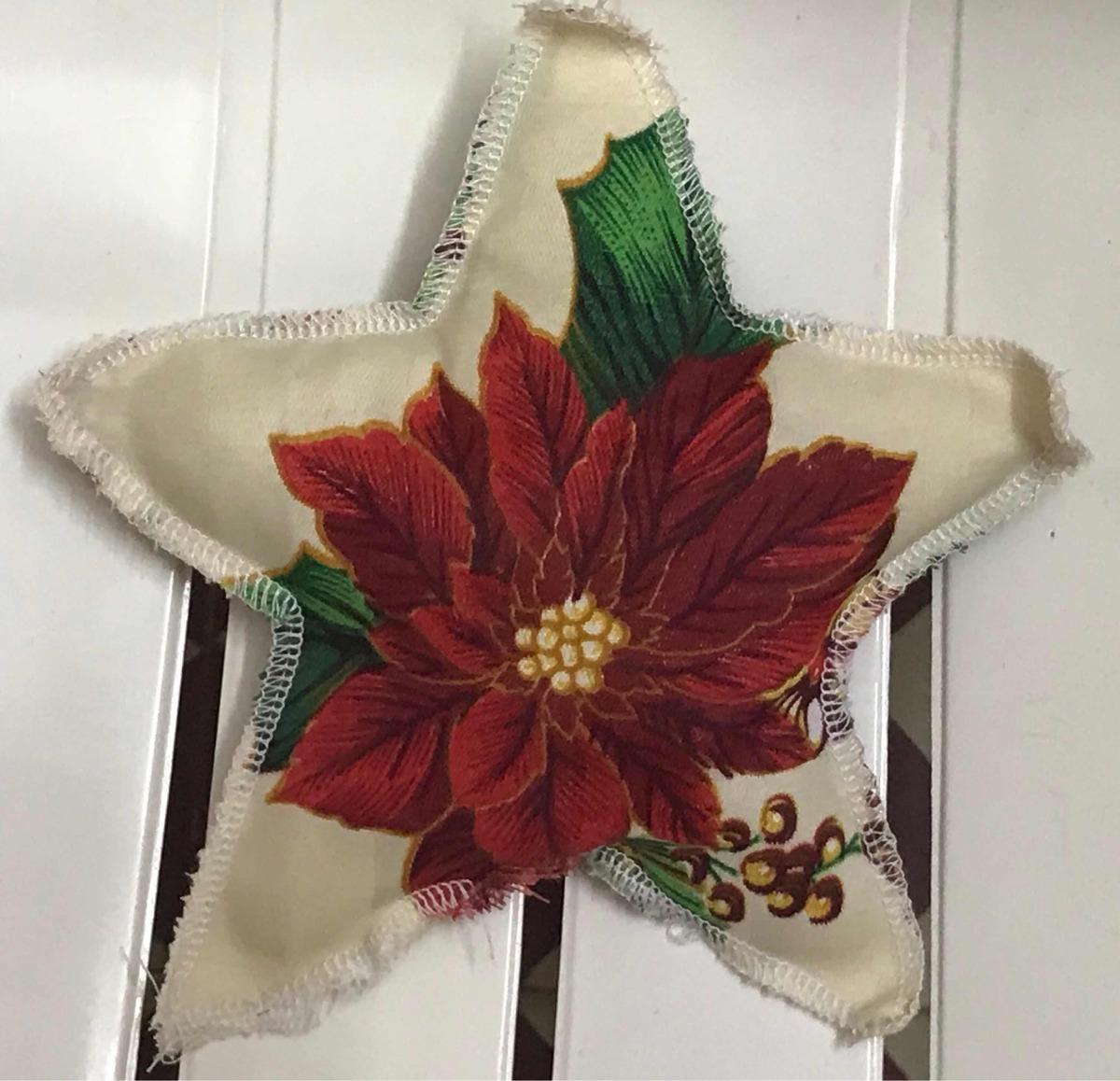 Adornos Para Arbol De Navidad Botas 35000 En Mercado Libre - Adornos-para-botas