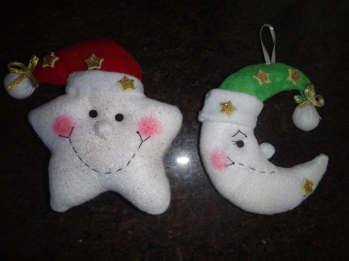 Adornos navide os para el rbol de navidad bs 70 00 en - Adornos navidenos para arbol de navidad ...