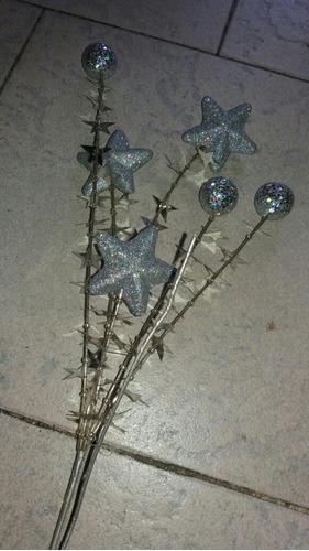 adornos para arbol navidad