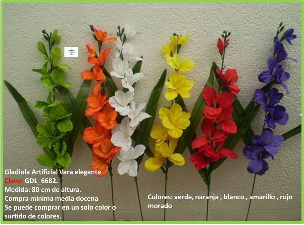 adornos para centros de mesa flores mmu