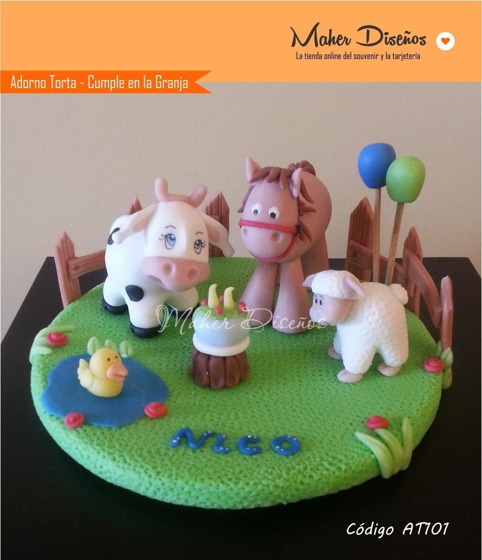 Dorable Uñas Caballo Diseño Embellecimiento - Ideas Para Esmaltes ...