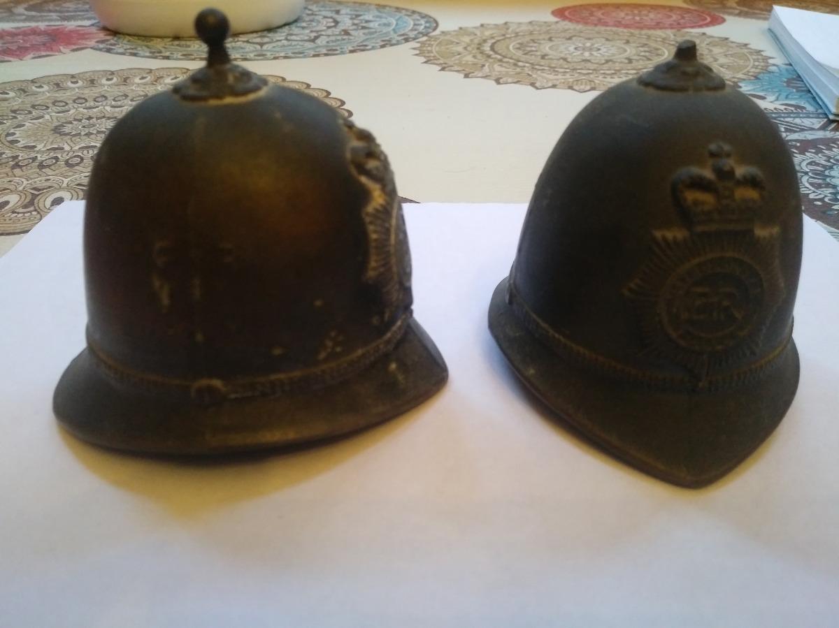 mejor buscar original diseño distintivo Adornos Sombrero Campaña