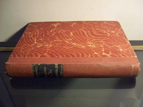 adp el libro de los madrigales b. hernandez / ed moen 1914