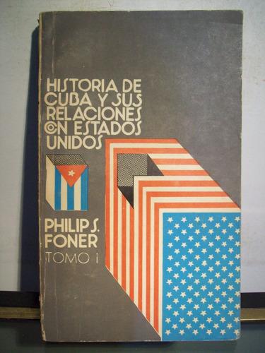 adp historia de cuba y sus relaciones con estados unidos t1
