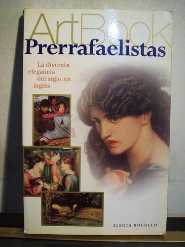 adp la discreta elegancia del siglo xix ingles art book