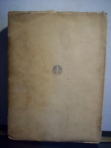 adp obras en prosa ( tomo 2 ) edgar allan poe / madrid 1956