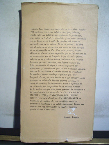 adp sin atenuantes beatriz alvarez / firmado
