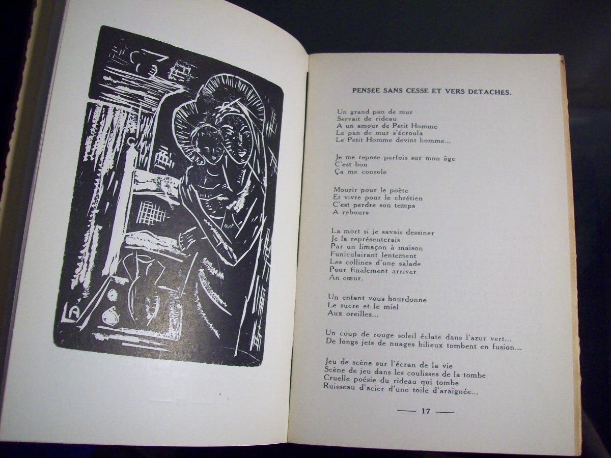 Adp Temps Meles 8 9 Bailly Beloux Dendal Martel 1954 650000