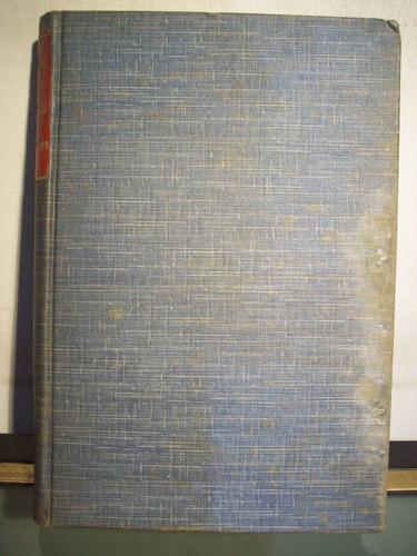 adp ultimos dias de un filosofo humphry davy / madrid 1878