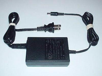 adpatador  delta adp-25hb fuente de poder cargador 30v 0.8a