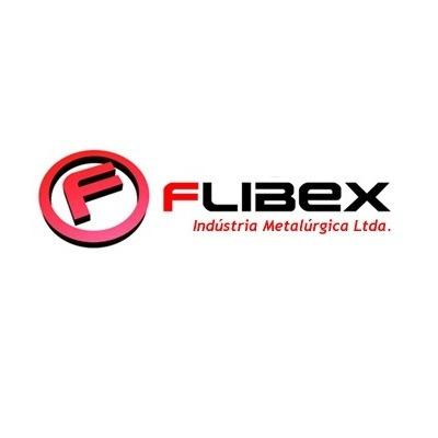 adptador fixador tubo interno flibex sextavado (10mm)