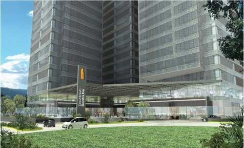 adquiera la exclusividad y prestigio que ofrecen unas oficinas corporativas en downtown santa fe.