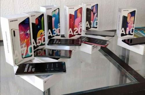adquiere un celular con crediwimo