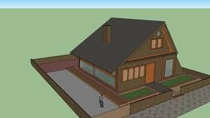 adquira  a sua casa de campo  próximo a cabreúva 002