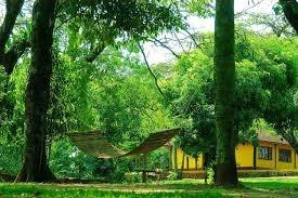 adquira  a sua casa de campo  próximo a cajamar 002