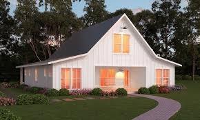 adquira a sua casa de campo  próximo a cerquilho 002