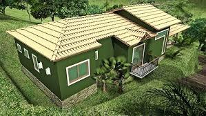 adquira a sua casa de campo próximo a hortolôndia002