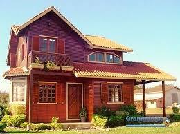 adquira  a sua casa de campo  próximo a porto feliz 002