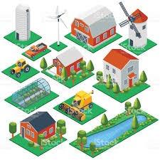 adquira  a sua casa de campo  próximo a taboão da serra 002