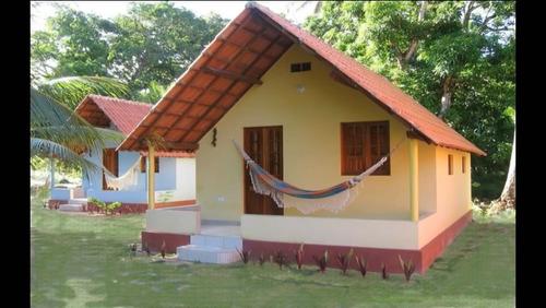 adquira  a sua casa de campo  próximo várzua paulista  002