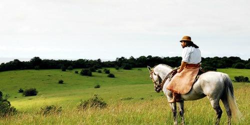 adquira o seu terreno próximo a santana de parnaiba002