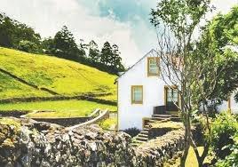 adquira  sua casa de campo  próximo a monte mar 002