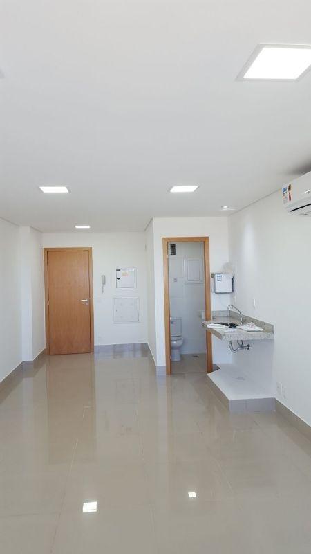 adquira uma sala condomínio parque avenida . - vis2616