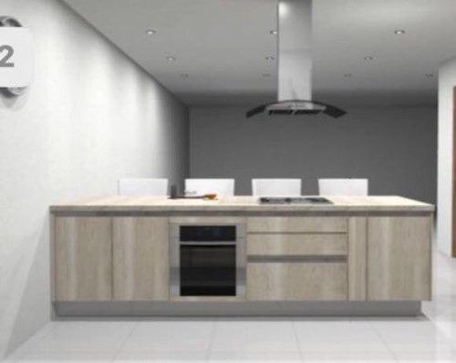 adr/ excelente casa en venta en zibatà